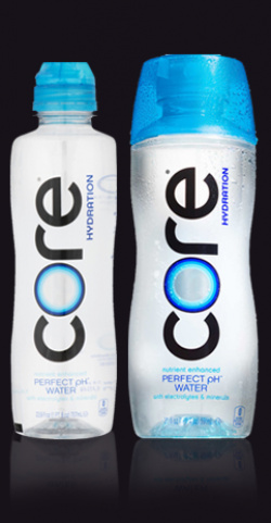 249a1029ed applied to first deliveries only. or. Call to Order. CORE Hydration